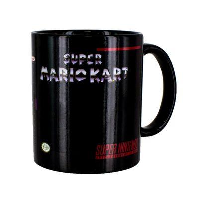 Taza-Magica-Super-Mario-Kart-TA-CAMB-MARIO-W_1