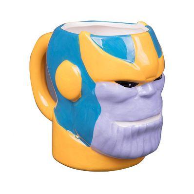 Taza-Cara-Thanos-TCT-W