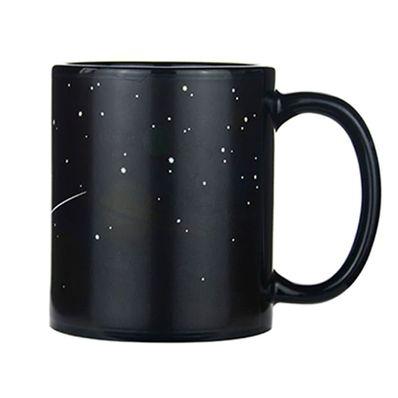 Taza-Magica-Sistema-Solar-TSSO-W