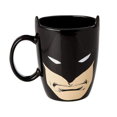 Taza-Cara-Batman-TCB-W