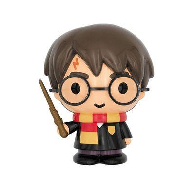 Alcancia-de-Harry-Potter-AHP-W