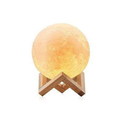 Lampara-de-Luna-3D-15-cm-2-Colores-LLU15-W