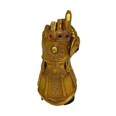 Coleccionable-Guante-de-Thanos-Px-GDFTHMPX-W_1