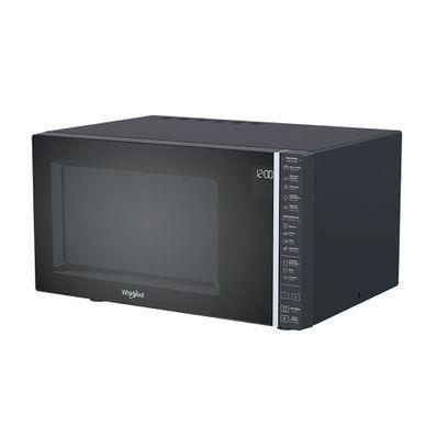 Microondas-Whirlpool-30-Litros-Panel-Touch-Negro_1-WM1811B-W