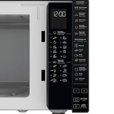 Microondas-Whirlpool-30-Litros-Panel-Touch-Negro_3-WM1811B-W