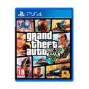 Videojuego-PS4-Grand-Theft-Auto-V-GTAV-N-W