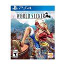 Videojuego-PS4-One-Piece-World-Seeker-OPWS-N-W