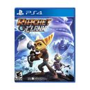 Videojuego-PS4-Ratchet-and-Clank-RATCLA-N-W