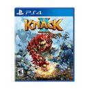 Videojuego-PS4-Knack-2-KNACK2-N-W