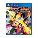 Videojuego-PS4-Naruto-to-Boruto-Shinobi-Striker-NARTBOSHSTR-N-W