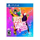 Videojuego-PS4-Just-Dance-2020-JD2020-N-W