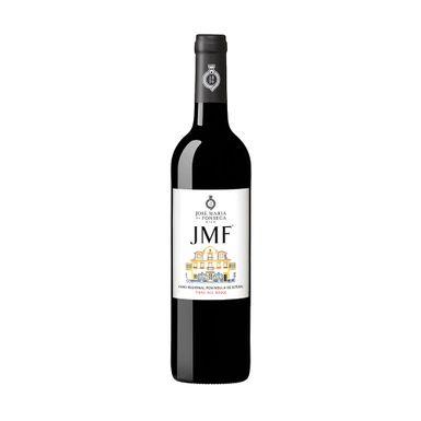 Vino-JMF-750-ml-5601174272009-W