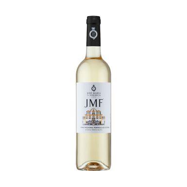 Vino-JMF-750-ml-5601174109008-W