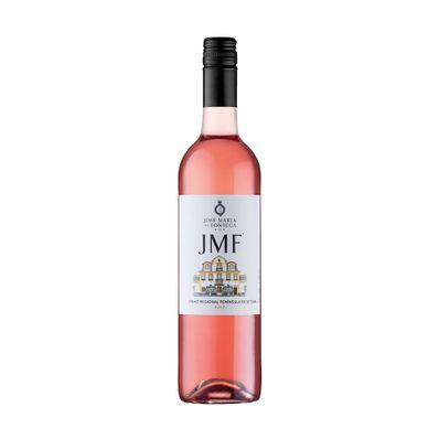 Vino-JMF-750-ml-5601174741000-W