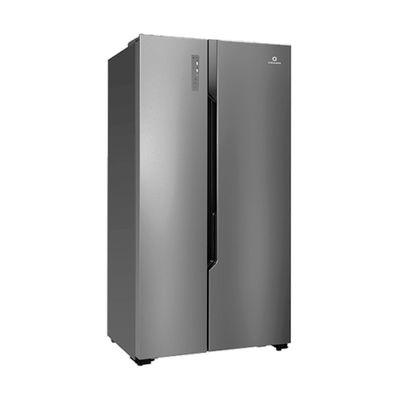 refrigeradora-indurama-RI-780R