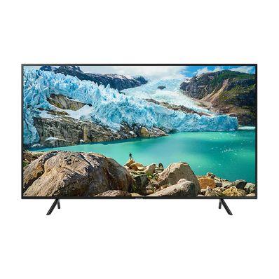 TV-LED-Smart-Samsung-RU7100-55-4K-UHD-Diseño-Delgado_1-UN55RU7100PXP