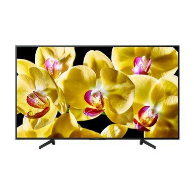 tv-led-sony-smart-XBR-55X805G