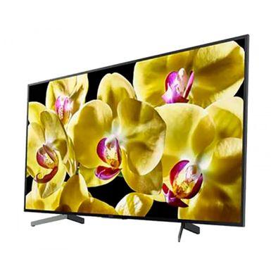tv-led-sony-smart-XBR-55X805G-2