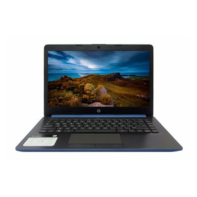 laptop-hp-14-CM0006LA
