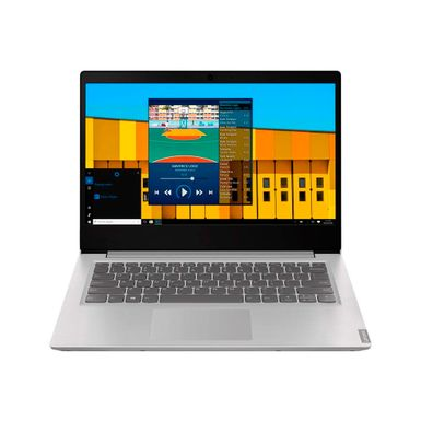 laptop-lenovo-S145-14IGM