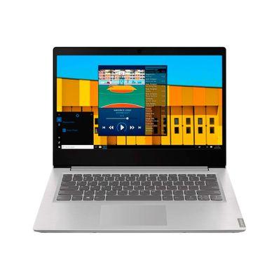 laptop-lenovo-S145-14IGM
