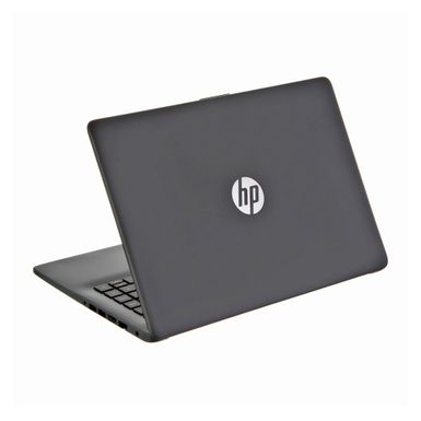 laptop-hp-14-CM0017LA-2