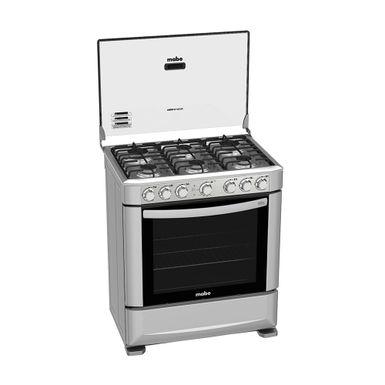 cocina-mabe-EM7620SG0-4