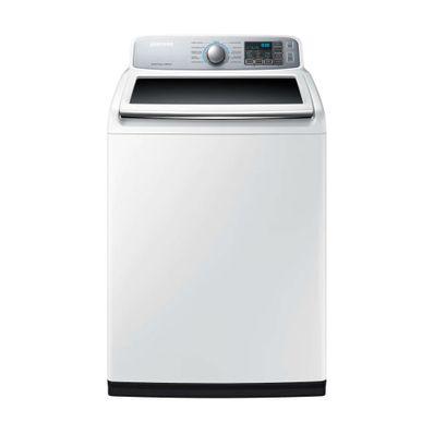 lavadora-samsung-WA22R7450AW-AP