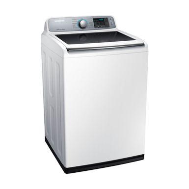lavadora-samsung-WA22R7450AW-AP-2
