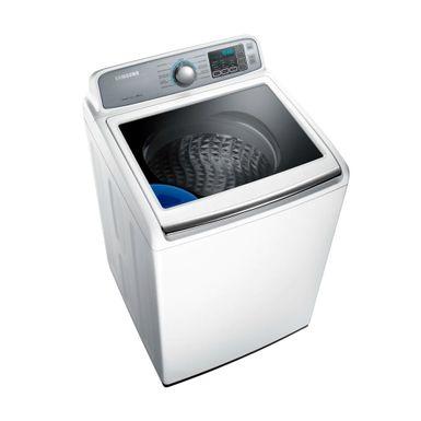 lavadora-samsung-WA22R7450AW-AP-3