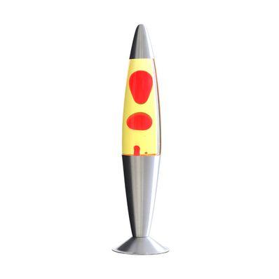 Lampara-de-Lava-1L-G9-Rojo-y-Amarillo-K21826-W