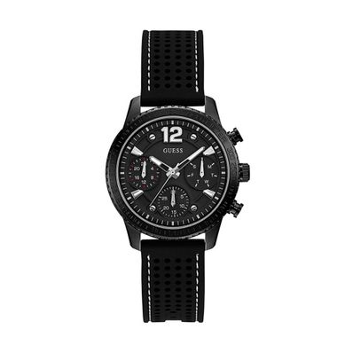 Reloj-para-Dama-Guess-Marina-Analogo-Negro-W1025L3-W