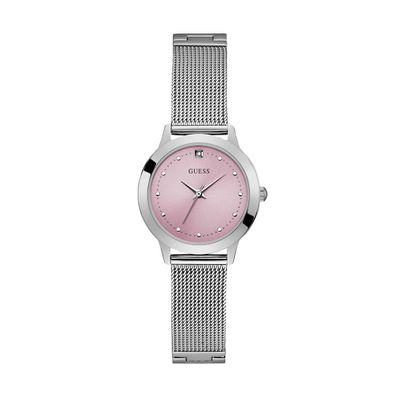 Reloj-para-Dama-Guess-Chelsea-Acero-Inoxidable-Plata-W1197L3-W
