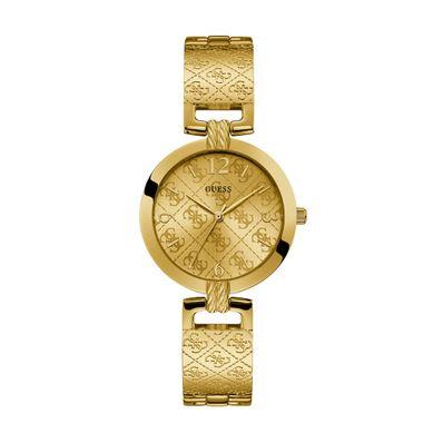 Reloj-para-Dama-Guess-G-Lux-Acero-Inoxidable-Dorado-W1228L2-W