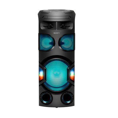parlante-sony-MHC-V72D