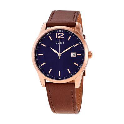 Reloj-para-Caballero-Guess-Perry-Resistente-al-Agua-Cafe-W1186G3-W
