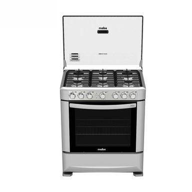 cocina-mabe-EM7620SG0