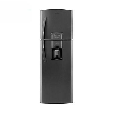 refrigeradora-mabe-RMA430FZEC