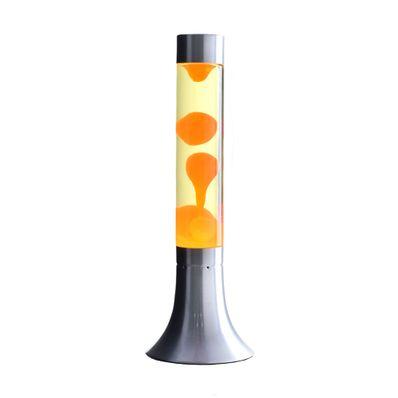 Lampara-de-Lava-1L-Naranja-y-Amarillo-K21835-W