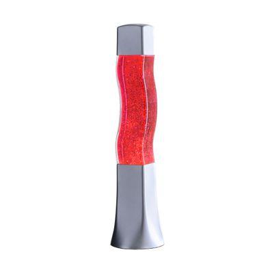Lampara-de-Lava-Con-Glitter-1L-Rojo-K21834-W