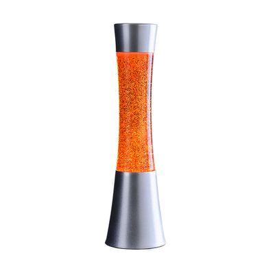 Lampara-de-Lava-Con-Glitter-1L-Naranja-K21841-W