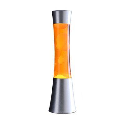 Lampara-de-Lava-1L-Amarillo-y-Naranja-K21839-W