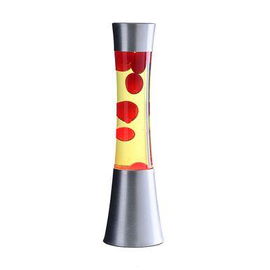 Lampara-de-Lava-1L-Rojo-y-Amarillo-K21840-W