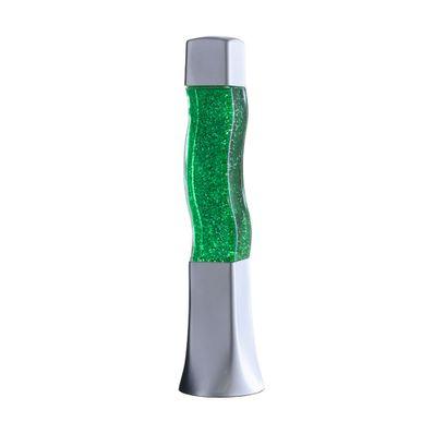 Lampara-de-Lava-Con-Glitter-1L-Verde-K21833-W