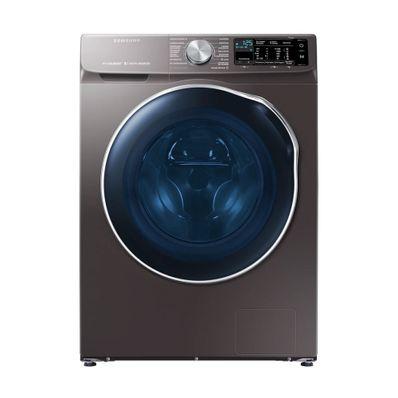 lavadora-secadora-samsung-WD11N64FRAX-ED