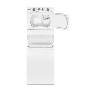 torre-lavado-whirlpool-a-gas-7MWGT4027HW-2
