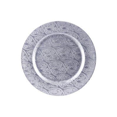 Plato-Base-Redondo-Plateado-180-7600038-W