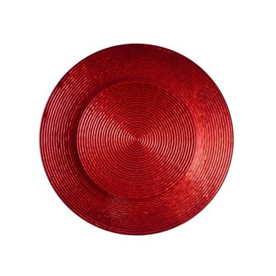 Plato-Base-Redondo-Rojo-068-798008-W
