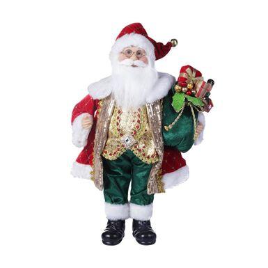 Muñeco-Papa-Noel-Rojo-con-Verde-160-7000040-W