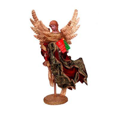 Figura-Decorativa-de-Angel-40.5-cm-Vino-Con-Verde-047-451847-W